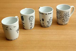 cadeau-mug-noel-3-reduit