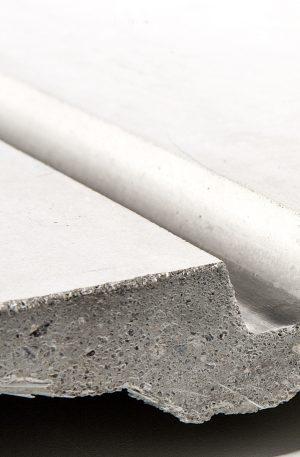 Glass Fibre Reinforced Concrete