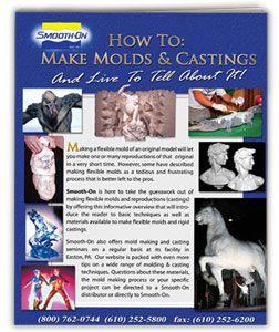 Other Moulding & Casting