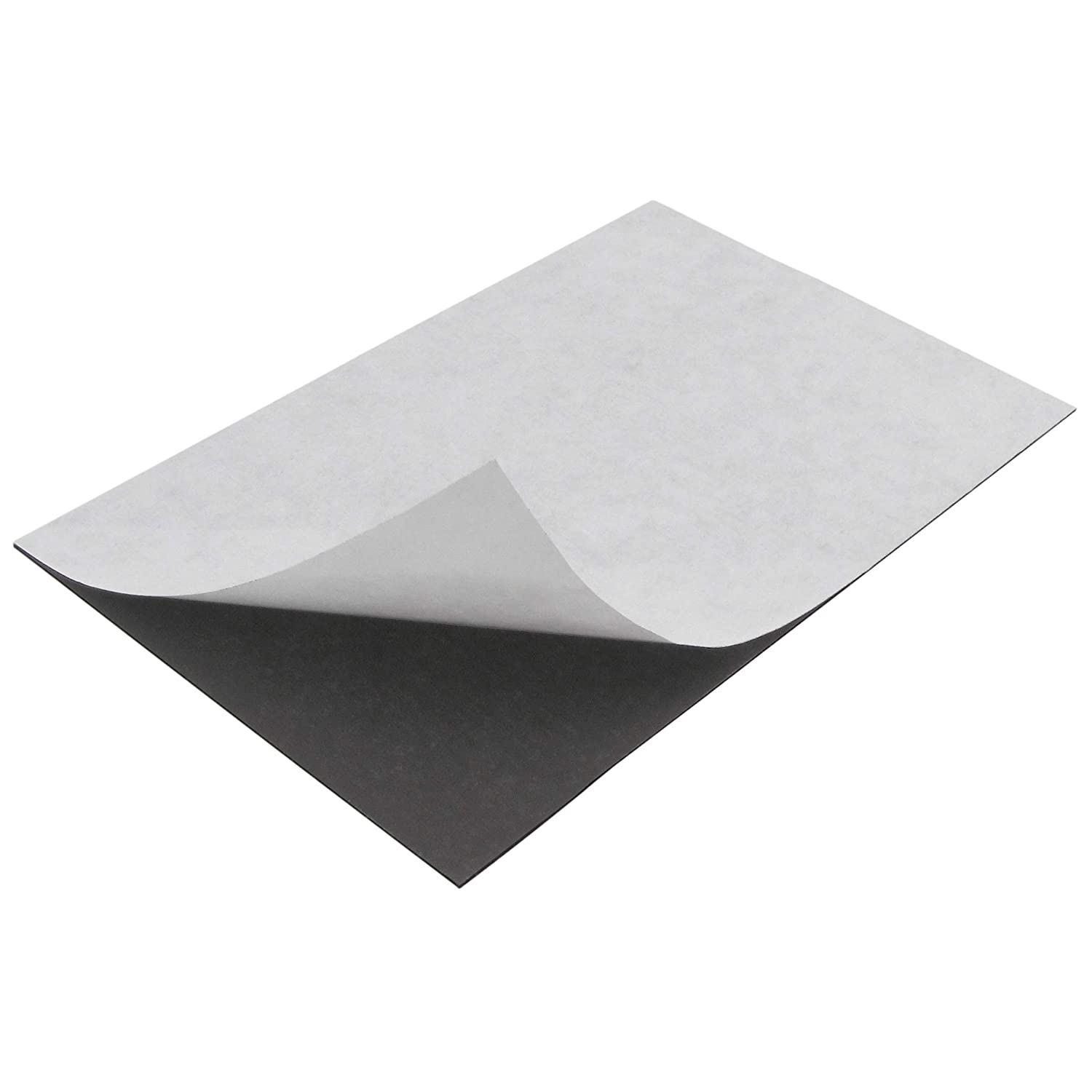 Magnetic Sheets in a variety of sizes